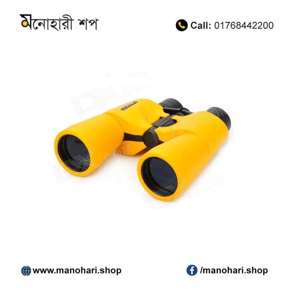 Powerful Binocular Bangladesh