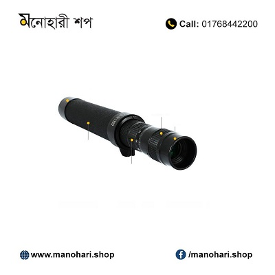 Russian Monocular Binocular Bangladesh