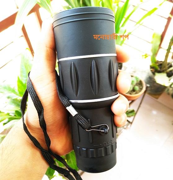 Monocular Binocular Bangladesh